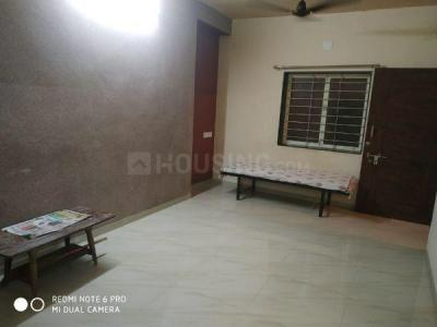 Gallery Cover Image of 900 Sq.ft 2 BHK Independent Floor for rent in Ambawadi for 16000
