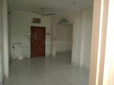 Gallery Cover Image of 1300 Sq.ft 2 BHK Independent Floor for buy in Jeth Nagar for 15000000
