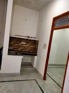 Gallery Cover Image of 900 Sq.ft 3 BHK Independent House for rent in Shastri Nagar for 9500