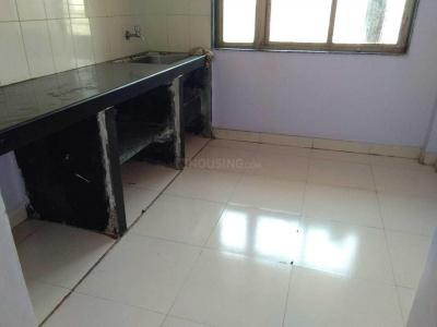 Gallery Cover Image of 616 Sq.ft 1 BHK Apartment for rent in Koregaon Park for 20000