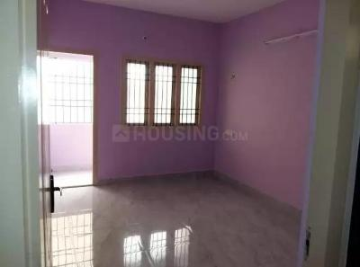 Gallery Cover Image of 2000 Sq.ft 3 BHK Villa for buy in  South kolathur for 10000000