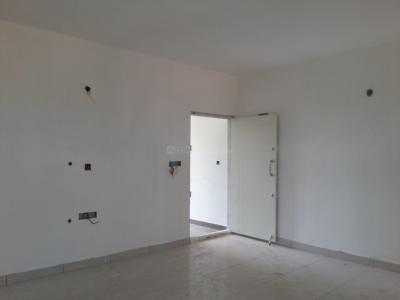 Gallery Cover Image of 950 Sq.ft 2 BHK Apartment for rent in Jnana Ganga Nagar for 12000