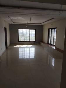 Gallery Cover Image of 1500 Sq.ft 2 BHK Independent House for buy in Gorewada for 2500000