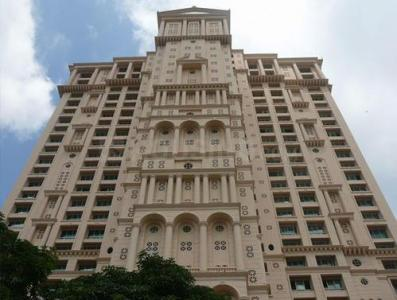 Gallery Cover Image of 4500 Sq.ft 4 BHK Apartment for rent in Powai for 350000