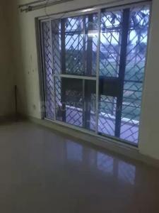 Gallery Cover Image of 1302 Sq.ft 3 BHK Apartment for rent in Neeraja Neeraja Sunshine, Kalkere for 20000