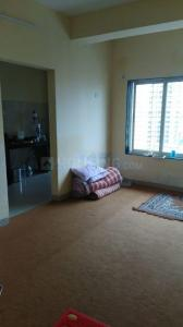 Gallery Cover Image of 630 Sq.ft 1 BHK Apartment for buy in Mazgaon for 13500000