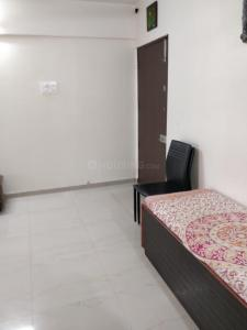 Gallery Cover Image of 884 Sq.ft 3 BHK Apartment for buy in Virar West for 5200000