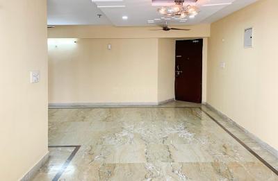 Living Room Image of Skyline in Basheer Bagh