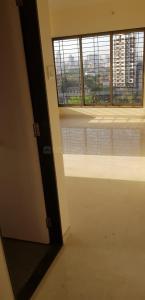 परेल  में 37500000  खरीदें  के लिए 37500000 Sq.ft 3 BHK अपार्टमेंट के गैलरी कवर  की तस्वीर