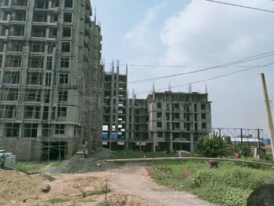 22986 Sq.ft Residential Plot for Sale in Bankman Colony, Patna