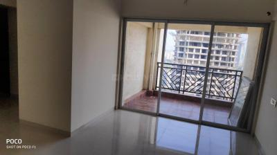 Gallery Cover Image of 1100 Sq.ft 2 BHK Apartment for rent in Mulund West for 45000