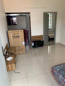 Gallery Cover Image of 650 Sq.ft 1 BHK Independent House for rent in HSR Layout for 25000