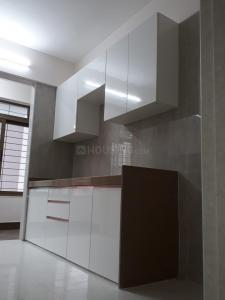Gallery Cover Image of 850 Sq.ft 2 BHK Apartment for rent in Skyline Sparkle, Bhandup West for 32000