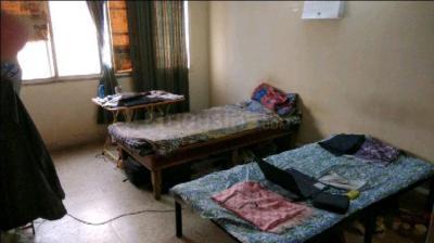 Hall Image of New Ratnadeep Apartment in Kothrud