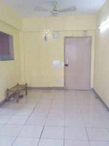 Gallery Cover Image of 809 Sq.ft 2 BHK Apartment for rent in Ambuja Ujjwala The Condoville, Rajarhat for 14000