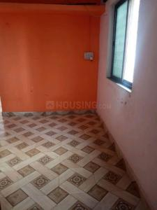 Gallery Cover Image of 450 Sq.ft 1 RK Independent Floor for rent in Magarpatta City for 6500