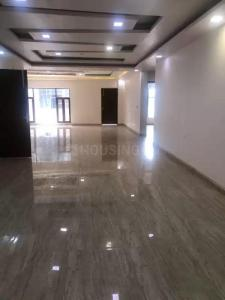 Gallery Cover Image of 4000 Sq.ft 4 BHK Independent Floor for buy in Sector 42 for 12000000