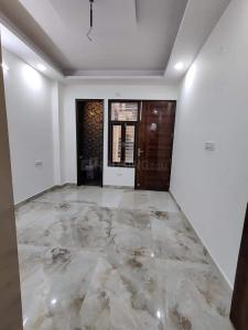 Gallery Cover Image of 1000 Sq.ft 3 BHK Independent House for buy in Chhapraula for 2950000