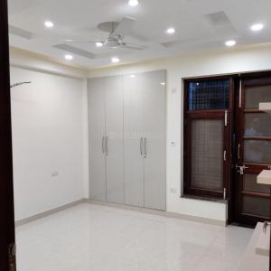 Gallery Cover Image of 2200 Sq.ft 4 BHK Apartment for buy in Ansal API C2 Block, Sector 3 for 10945346