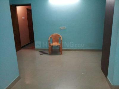 Gallery Cover Image of 250 Sq.ft 1 RK Apartment for rent in Ramapuram for 6000