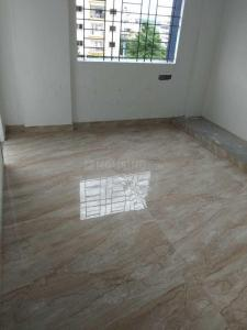 Gallery Cover Image of 1050 Sq.ft 2 BHK Apartment for buy in Subramanyapura for 4100000