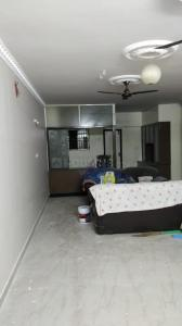 Gallery Cover Image of 1578 Sq.ft 3 BHK Apartment for rent in PNR Ishaa Lake Front, HSR Layout for 32000