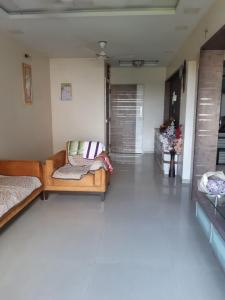 Gallery Cover Image of 600 Sq.ft 1 BHK Apartment for buy in Borivali West for 12000000