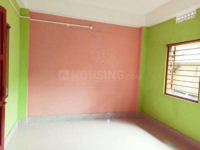 Gallery Cover Image of 550 Sq.ft 1 BHK Apartment for rent in Jogendra Nagar for 7000