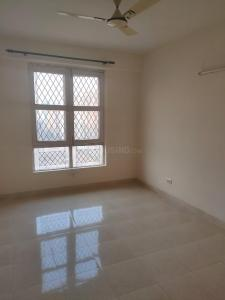 Gallery Cover Image of 1326 Sq.ft 3 BHK Apartment for rent in Tulip White, Sector 69 for 20000