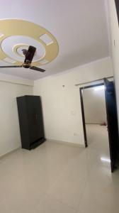 Gallery Cover Image of 2750 Sq.ft 2 BHK Independent Floor for rent in Palam for 12500