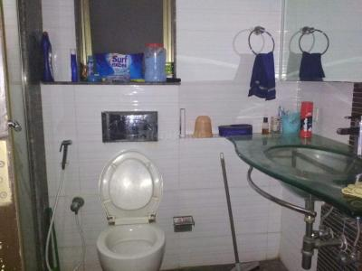 Gallery Cover Image of 620 Sq.ft 1 BHK Apartment for rent in Nahar Orchid Enclave, Powai for 34500