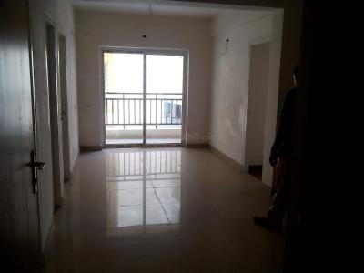 Gallery Cover Image of 1174 Sq.ft 3 BHK Apartment for rent in Vedic Village for 15000