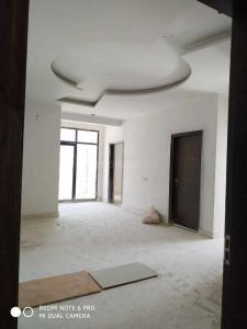 Gallery Cover Image of 450 Sq.ft 1 BHK Apartment for buy in Sector 62 for 1500000