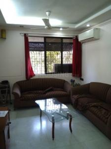 Gallery Cover Image of 530 Sq.ft 1 BHK Apartment for rent in Prabhadevi for 65000