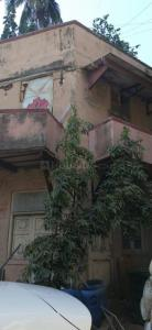 Gallery Cover Image of 1124 Sq.ft 2 BHK Independent House for buy in Cumballa Hill for 70000000