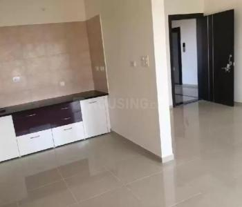 Gallery Cover Image of 1900 Sq.ft 3 BHK Apartment for rent in Hinjewadi for 22000