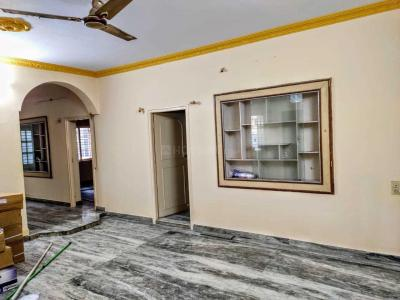 Gallery Cover Image of 1600 Sq.ft 2 BHK Independent House for rent in 5th Phase for 18500