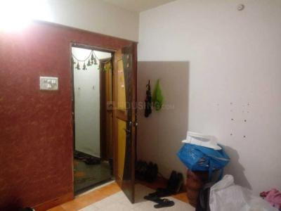 Gallery Cover Image of 550 Sq.ft 1 BHK Apartment for buy in Gordeep CHSL, Sanpada for 7500000