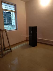Gallery Cover Image of 350 Sq.ft 1 RK Apartment for rent in Borivali West for 11000