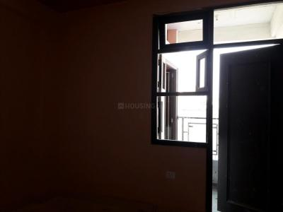 Gallery Cover Image of 350 Sq.ft 1 RK Apartment for buy in Mahipalpur for 1500000