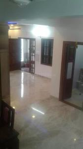 Living Room Image of 8300 Sq.ft 10 BHK Independent House for buy in Harlur for 50000000