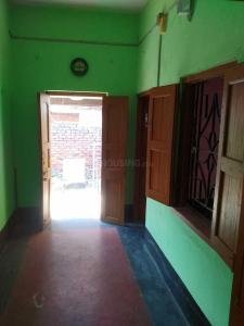 Gallery Cover Image of 1400 Sq.ft 2 BHK Independent House for rent in Khardah for 6500