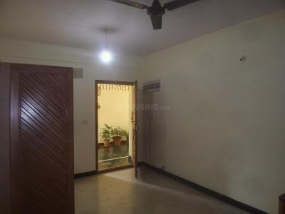 Gallery Cover Image of 2200 Sq.ft 3 BHK Apartment for rent in Sanjaynagar for 35000