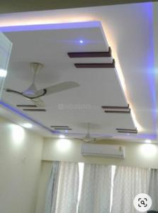Gallery Cover Image of 700 Sq.ft 1 BHK Independent House for buy in Rau for 1751000