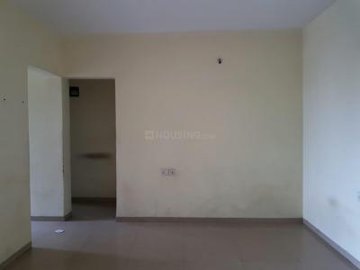 Gallery Cover Image of 1050 Sq.ft 2 BHK Apartment for buy in Siddhant Sai Vista, Ravet for 5000000