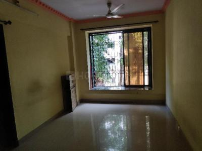 Gallery Cover Image of 1310 Sq.ft 2 BHK Apartment for buy in Kalyan West for 7700000