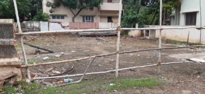 980 Sq.ft Residential Plot for Sale in Velachery, Chennai