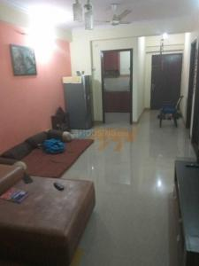 Gallery Cover Image of 1253 Sq.ft 2 BHK Apartment for buy in Vaishali Nagar for 6000000