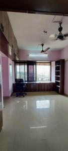 Gallery Cover Image of 535 Sq.ft 1 BHK Apartment for rent in Diamond Isle 2, Goregaon East for 16000