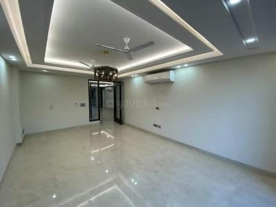 Gallery Cover Image of 4000 Sq.ft 4 BHK Independent Floor for buy in DLF City Phase 1, DLF Phase 1 for 45100000